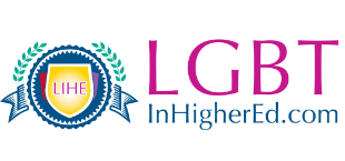 LGBT in Higher Education